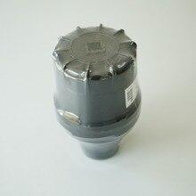 Масляный фильтр для FOTON TUNLAND пикап 2.8TD OEM: 5266016 LF17356 # F167