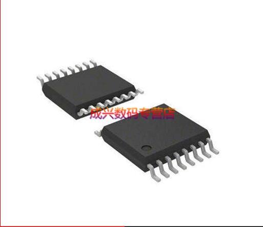 10pcs lot LM5575MHX LM5575MH LM5575 TSSOP16