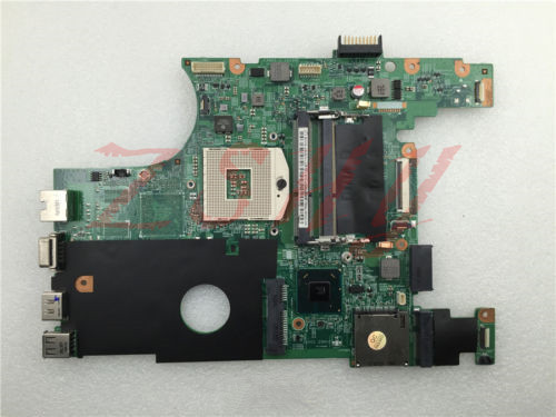 For dell Vostro 1450 laptop motherboard CN-03D87F 03D87F HM67 48.4IUI5.01M DDR3 Free Shipping 100% test okFor dell Vostro 1450 laptop motherboard CN-03D87F 03D87F HM67 48.4IUI5.01M DDR3 Free Shipping 100% test ok