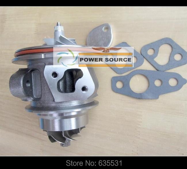 Free Ship Turbo Cartridge CHRA Core CT12 17201-64050 17201 64050 1720164050 For TOYOTA TownAce Lite Ace 2C-T 2C 2CT 2.0L 86HP