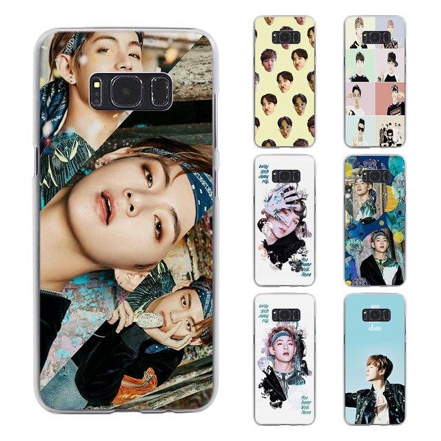 samsung s8 phone case boys