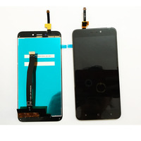 For Xiaomi Redmi 4X LCD Display Touch Screen Mobile Phone Lcds Digitizer Assembly Replacement Parts