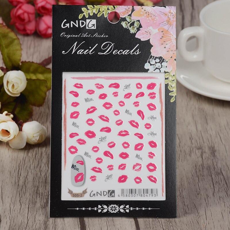 Online Buy Wholesale Kiss Nail From China Kiss Nail