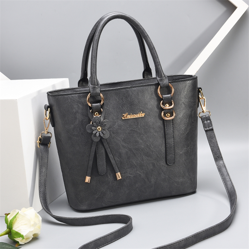 Nevenka New Design Women Fashion Style Handbag Female Luxury Chains Bags Sequined Zipper Messenger Bag Quality Pu Leather Tote08