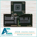 EMMC IC CHIP memory flash NAND with firmware for xiaomi 1 1S M2 MI2 M3 MI3 M4 MI4 redmi note on Board motherboard Free Shipping