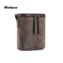 2017 bolso de las mujeres crossbody bolsos de cuero genuino bolsos femeninos bolso de la alta calidad