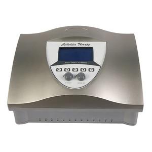 Image 5 - Popular breast enhancement vacuum butt lifting cupping machine