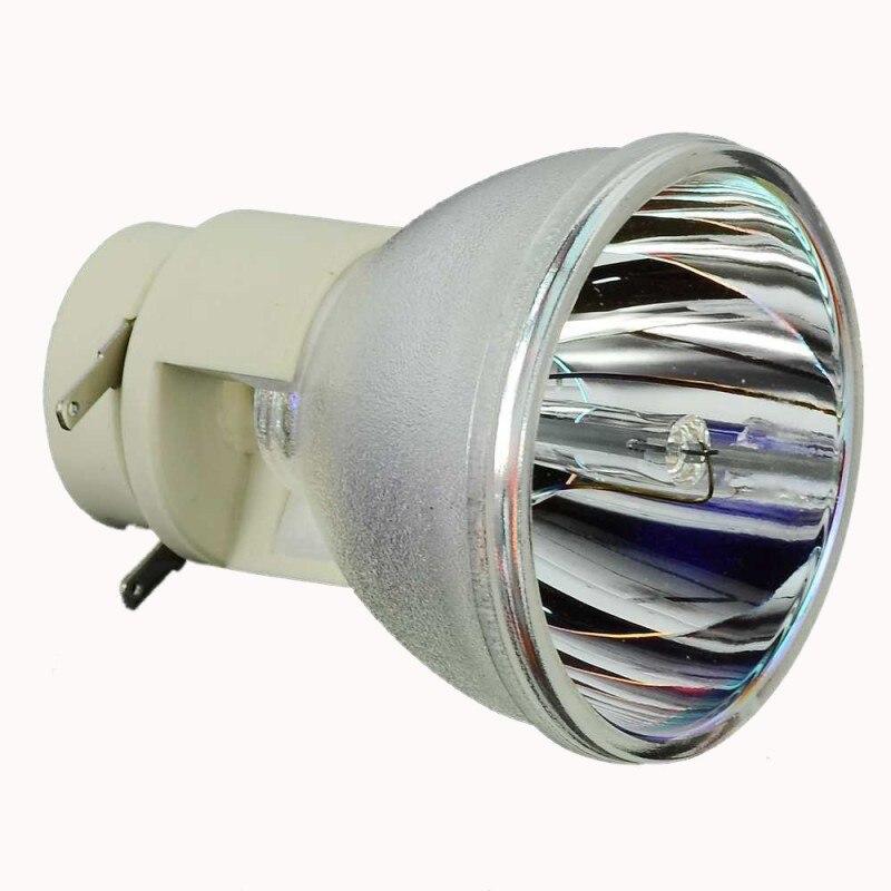 Livraison gratuite OSRAM P-VIP 210/0. 8 E20.9 SP.77011GC01 lampe de projecteur pour Optoma HD200D/HD28DSE
