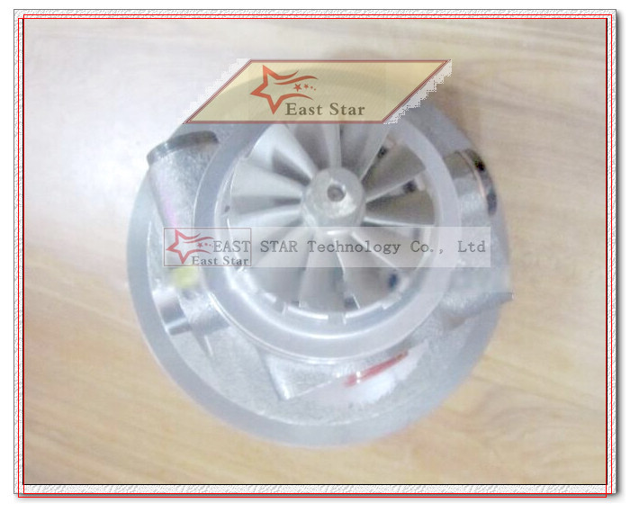 Turbo Cartridge Chra K03 53039880045 53039700045 53039700049 53039880049 For AUDI A4 A6 VW PASSAT B5 1.8T 1.8L APU ANB AEB 150HP free ship turbo cartridge chra k03 53039700029 53039880029 turbocharger for audi a4 a6 vw passat b5 1 8l bfb apu awt aeb 1 8t