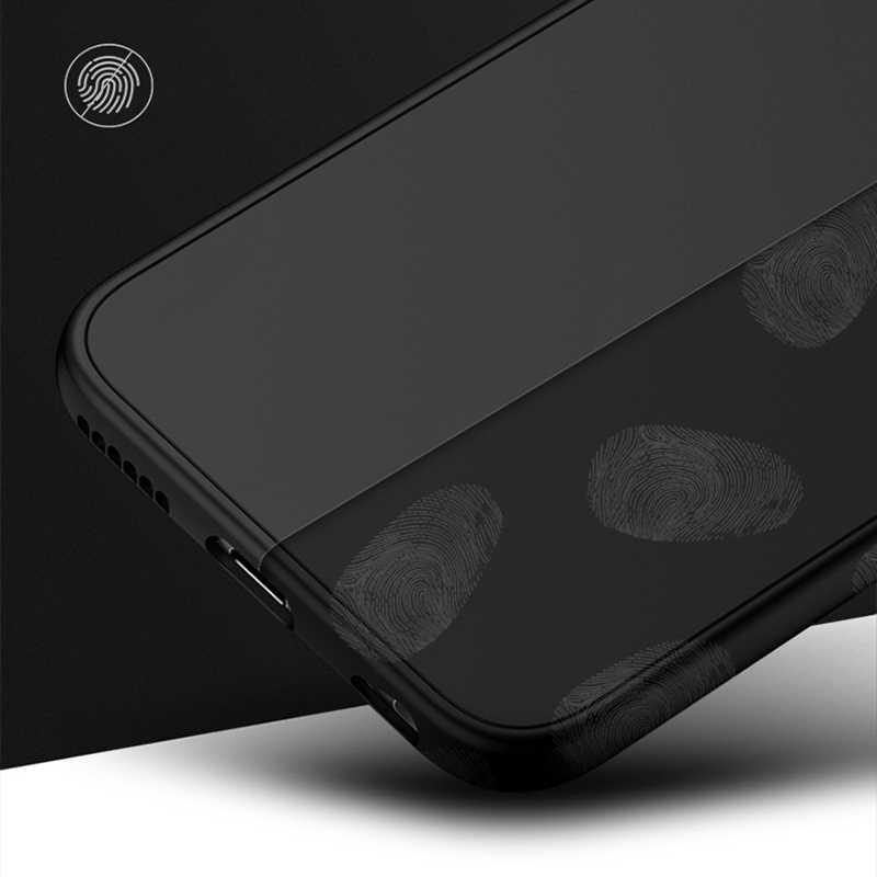 Iphone Xr ケース 360 度フルカバー iphone Xs Max X Xr 6 6s 7 8 プラス 7 プラス耐震スリム電話ケース