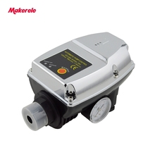 220V Automatic Pump Pressure Controller Electronic Switch Control For Water Best Price Promotion MK-WPPS06