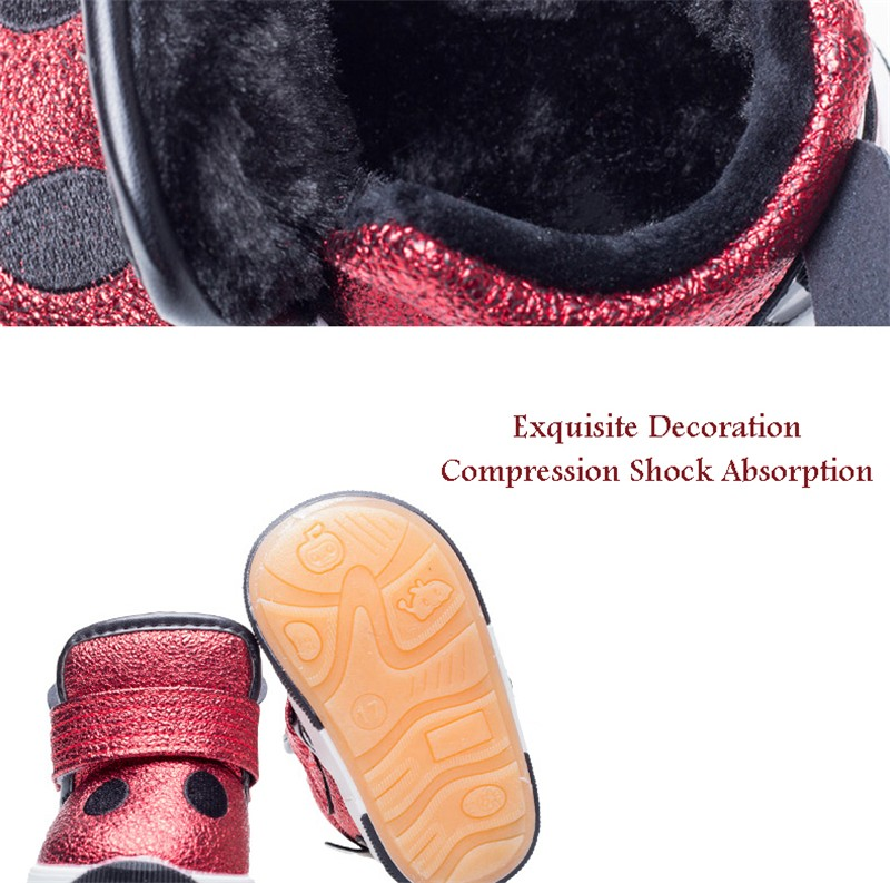 Baby First Walker Shoes (9)