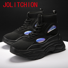 Hot Sale Unisex Casual Shoes for Men Fashion Brand Sneakers