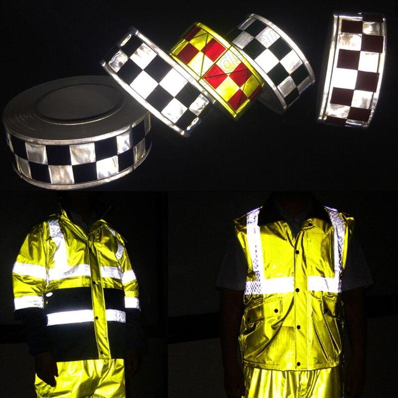 Անվտանգության հագուստի վրա կարվում է - Անվտանգություն և պաշտպանություն