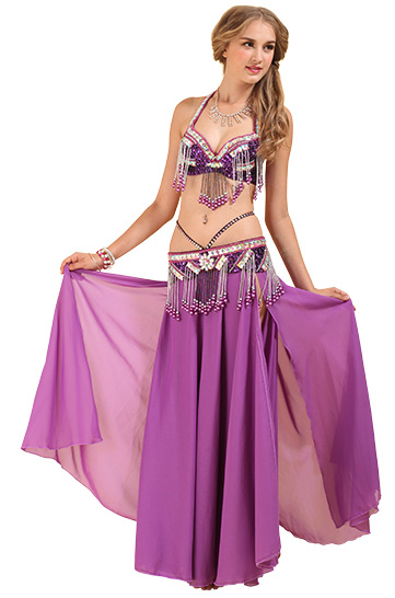 customize custom sexy Egypt belly dance competition High ...