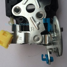 Brand New Door Lock Central Lock Actuator REAR RIGHT OEM#  96260996 For Chevrolet lacetti FREE SHIPPING