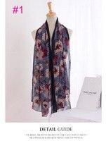 Women fall 2015 new fashion,viscose scarf,Floral hijab,Muslim hijab,bandana,cape,shawls and scarves,desigual spain,scarf woman