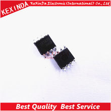L6562D SOP8 L6562 SOP SMD L6562DTR SOP-8 50pcs/lot Free Shipping(China)