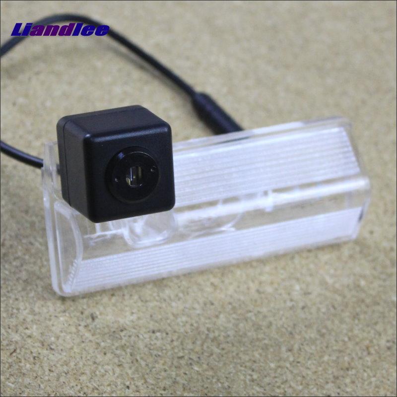Neo Baleno: Liandlee Car Tracing Cauda Laser Light For Suzuki Neo