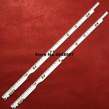 """1 шт. 404 мм 6V светодиодный Подсветка 44 лампа для 32 """"ТВ 2012svs32 7032nnb 2D REV1.1 V1GE 320SM0 R1 32NNB 7032 светодиодный MCPCB UA32ES5500"""
