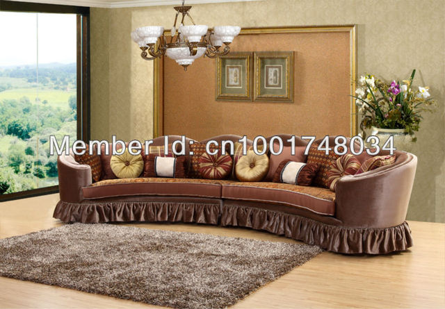 New Top Fasion Limited Set Design 2014 Living Room Sofa Classic ...