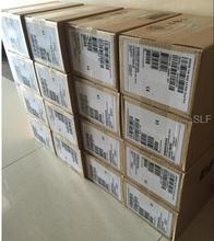 For 0FC271 N4715 YC952 Maxtor 146G 10K V U320 80PIN SCSI Server Hard Disk one year warranty