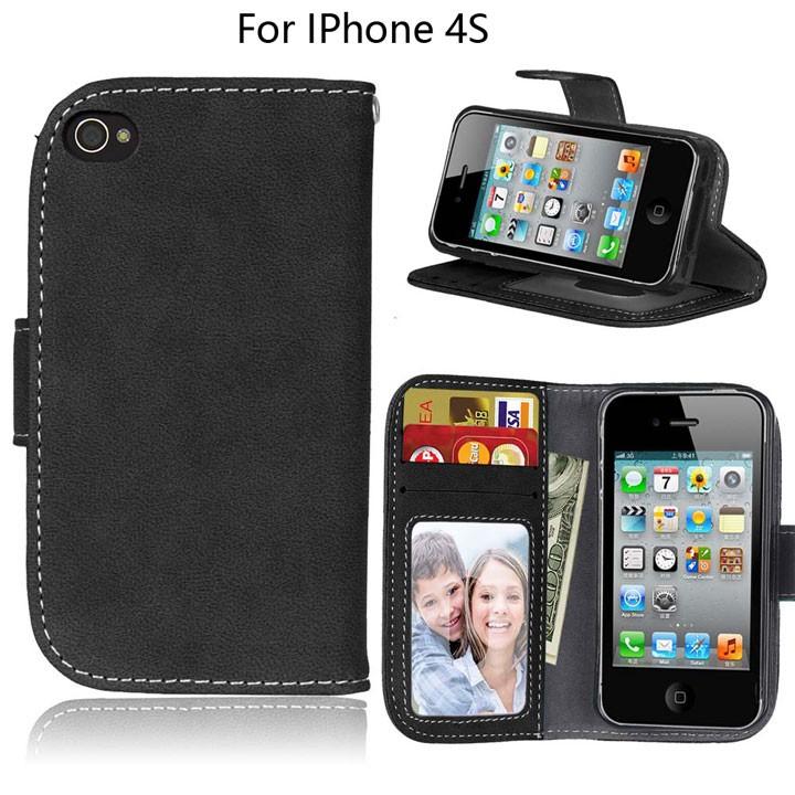 1-iPhone-4S---1-(1)