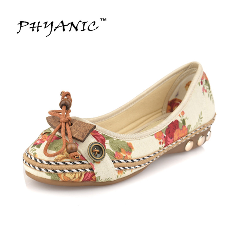 Periodic table periodic table of elements shoes periodic table periodic table periodic table of elements shoes phyanic new 2017 womens loafers women shoes lady urtaz Gallery