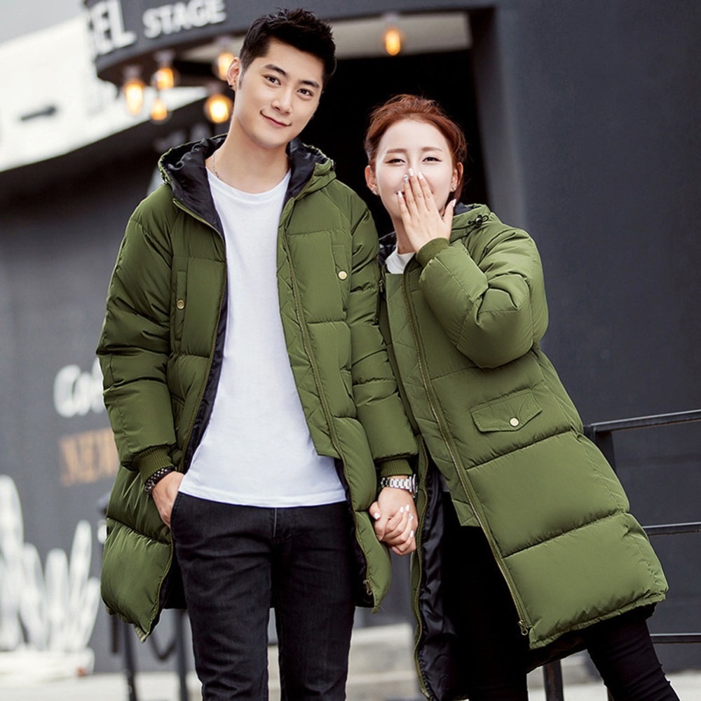 Canada Goose chilliwack parka online cheap - Online Buy Wholesale ladies coats uk from China ladies coats uk ...