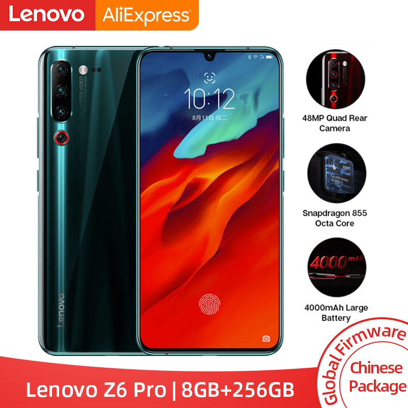 Blackview BV9700 Pro Helio P70 6GB 128GB Android 9 0 Smartphone 16 8MP Night Vision Dual