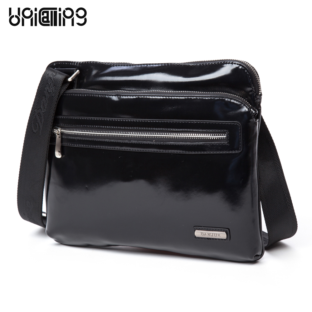 Unicalling brand leather men messenger bags fashion luxury Oil Wax First Layer Of Leather men shoulder bag real leather men bagUnicalling brand leather men messenger bags fashion luxury Oil Wax First Layer Of Leather men shoulder bag real leather men bag
