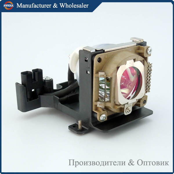 Original Projector Lamp with housing 60.J8618.CG1 for BENQ PB6100 / PB6105 / PB6200 / PB6205 brand new original 60 j8618 cg1 projector lamp bulb for benq pb6100 6105 6205
