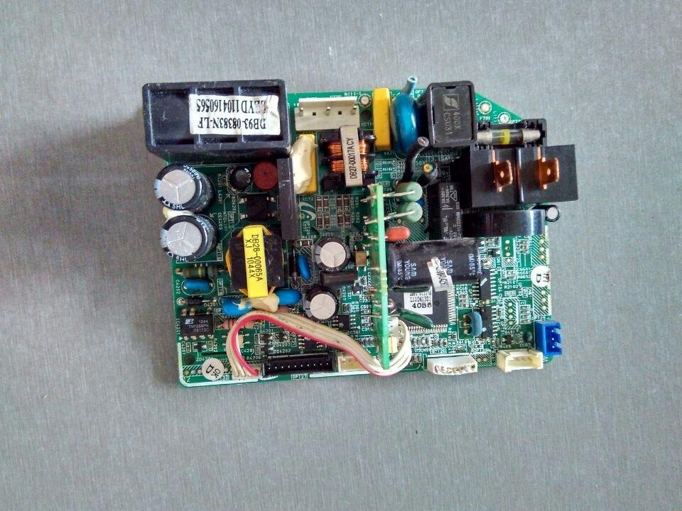 DB93-08383N-LF LZYD1104160565 Good Working Tested