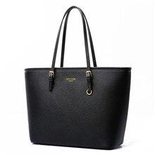 NIBESSER сумки для женщин дизайнерские роскошные сумки женская сумка для Покупок Сумка Большая вместительная сумка Классическая Женская сумка через плечо