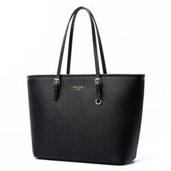 NIBESSER сумки для женщин 2018 дизайнерские роскошные сумки для женщин шоппер сумка Sac основной высокой емкости Сумка-тоут классическая женская с...
