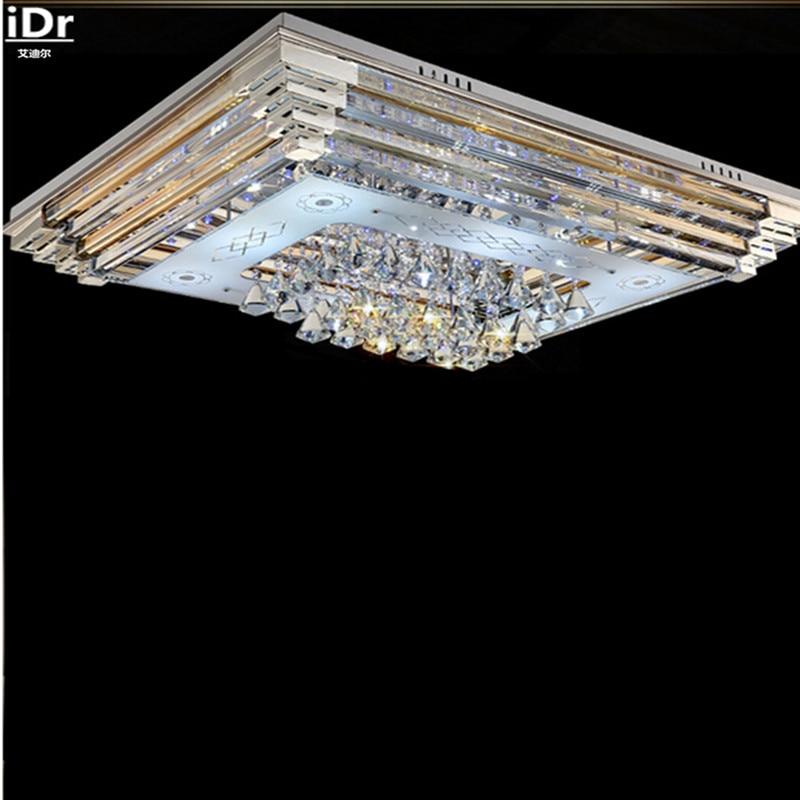Schlafzimmer Lampen: Designer Pendelleuchten Sind Neuen Nachtti N Im. Schlafzimmer Lampen Decke