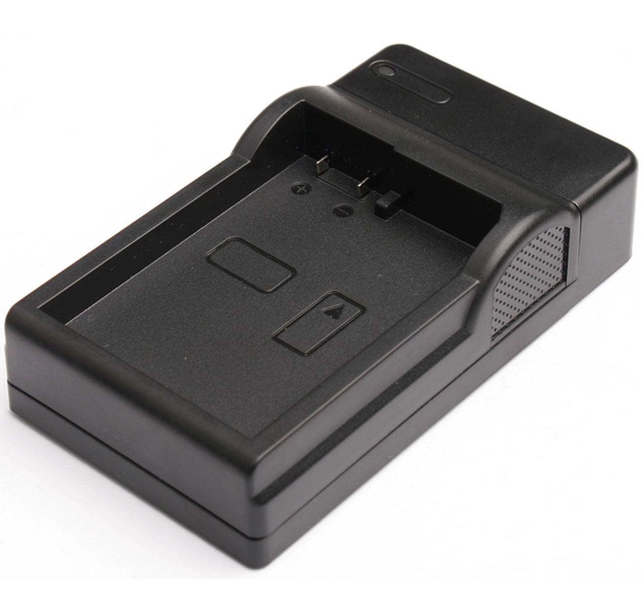 GZ-MG20EK GZ-MG20EX GZ-MG20EZ Digital Camcorder GZ-MG20EY Battery Charger for JVC Everio GZ-MG20E