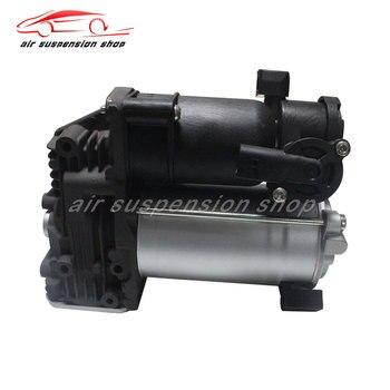 Bomba compresora de suspensión neumática tipo AMK, bomba de aire para Land Rover Range Rover 2006-2012 LR025111 RQG500140 LR010375 LR011839