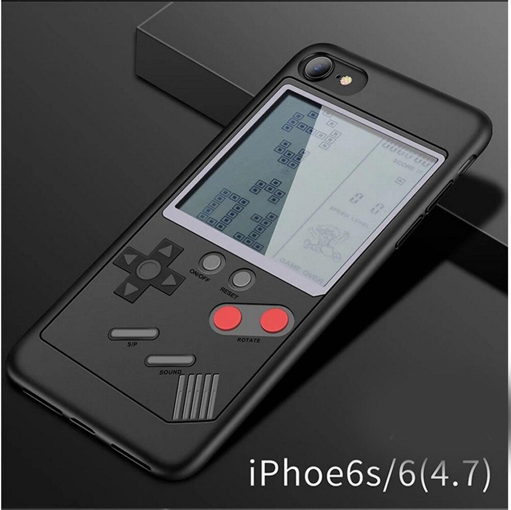 X7plusiPhone8ip6s-tmall_06