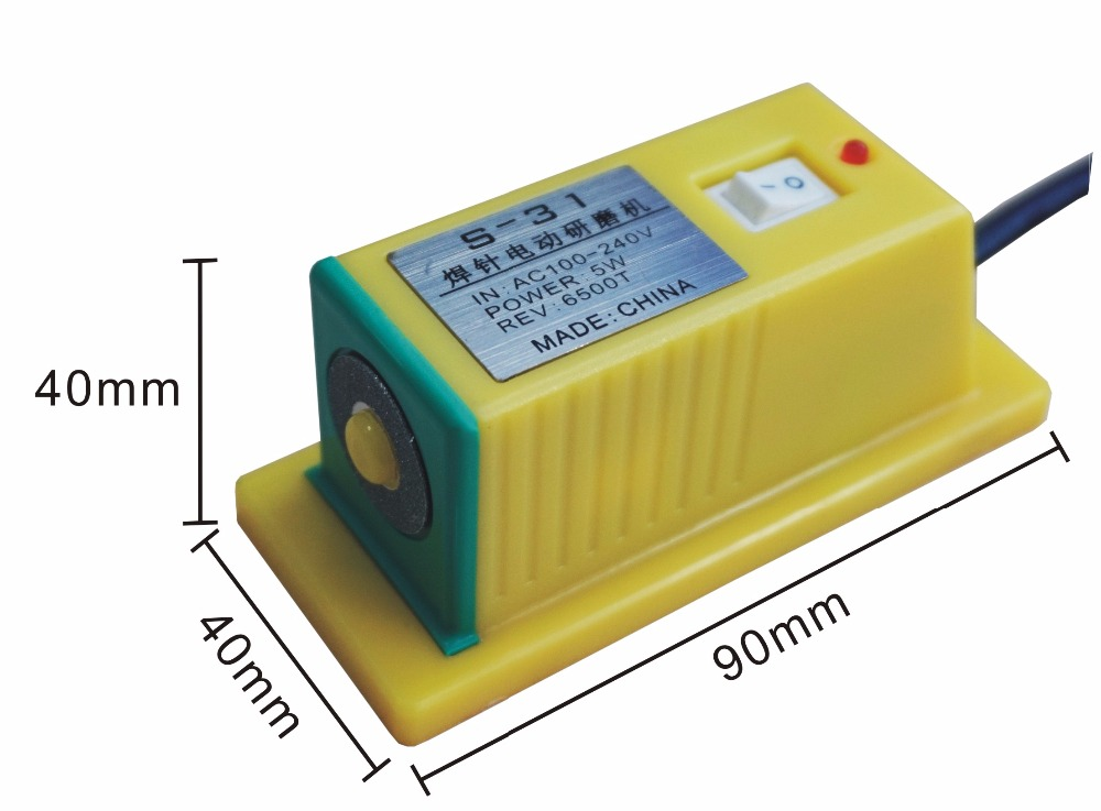 The Old Hand-held Magneto Telephone Is Adapted To The Electric Hand Alternator To Find The Happy Yellow Stick Fish. Electronic Accessories & Supplies Electrical Contacts And Contact Materials