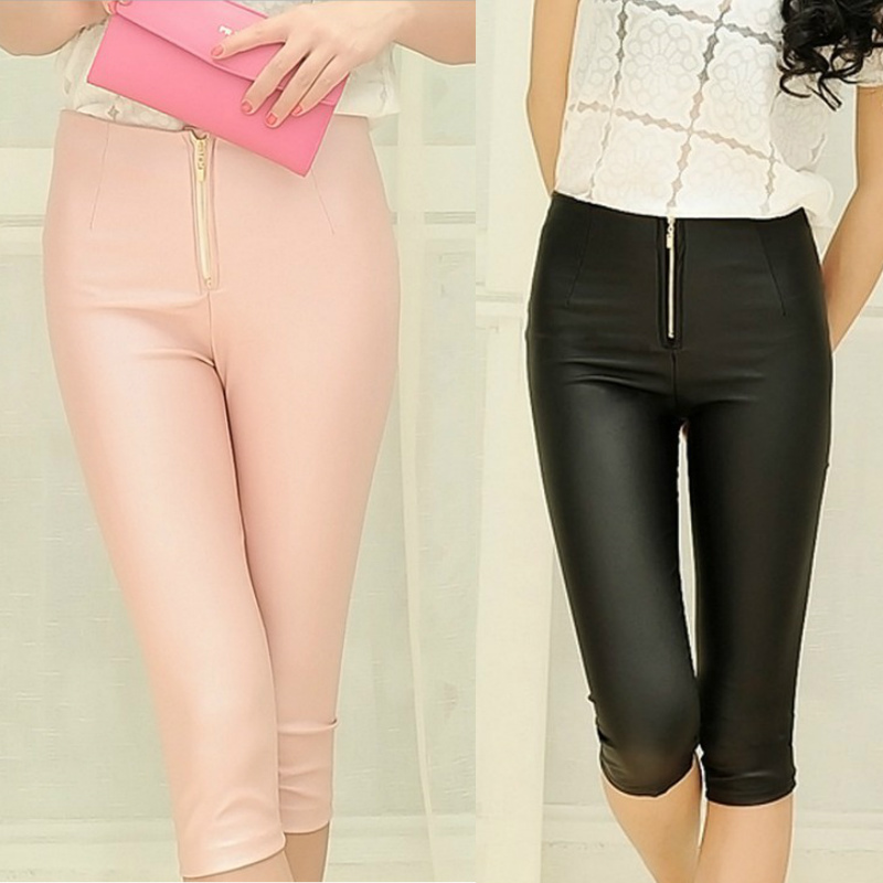 Online Get Cheap Capri Pants Sale -Aliexpress.com | Alibaba Group