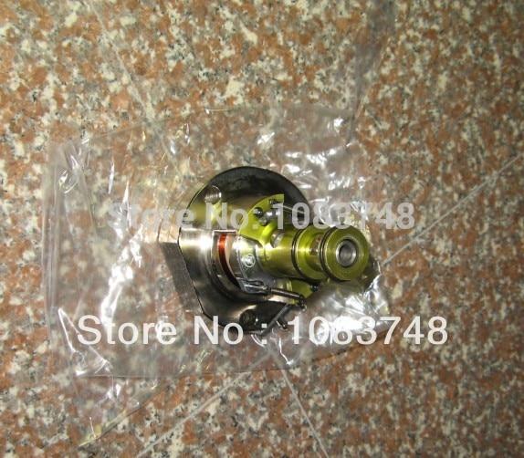 Actuator 3408329 (PT Pump Core)Actuator 3408329 (PT Pump Core)