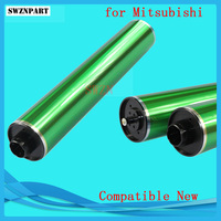 Japan for Mitsubishi OPC DRUM for Ricoh Aficio 1035 1045 2035 2045 3035 3045 340 350 355 450 455 MP 3500 4500 A230-9510 A2329510