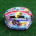 Bebé niño de dibujos animados coche muchachos traje de baño traje de baño ropa de los niños del niño del pañal de natación recién nacido bebé traje de baño traje de baño