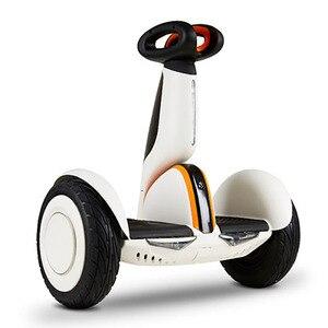Self Balance Scooters Multi-Fu