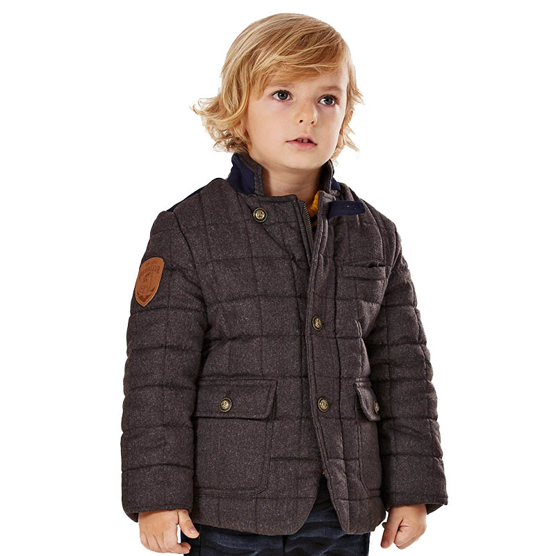 boys coat boys winter jacket children's winter jackets boys winter ...