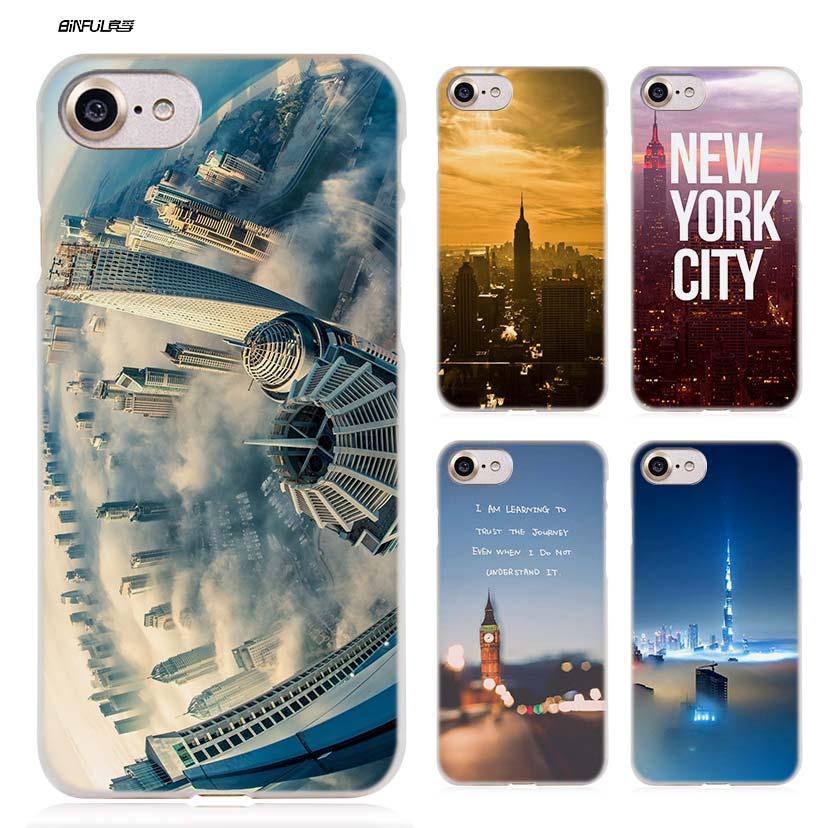 coque iphone x news york