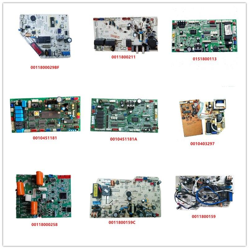 DA41-00991A/DB41-01001A/DB41-01010A/DB41-01011A/DB41-01023A/DB41-01026A/DB41-01031A/DB41-01032A/DB41-01033A bon fonctionnement