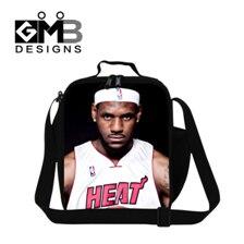 NBA-4