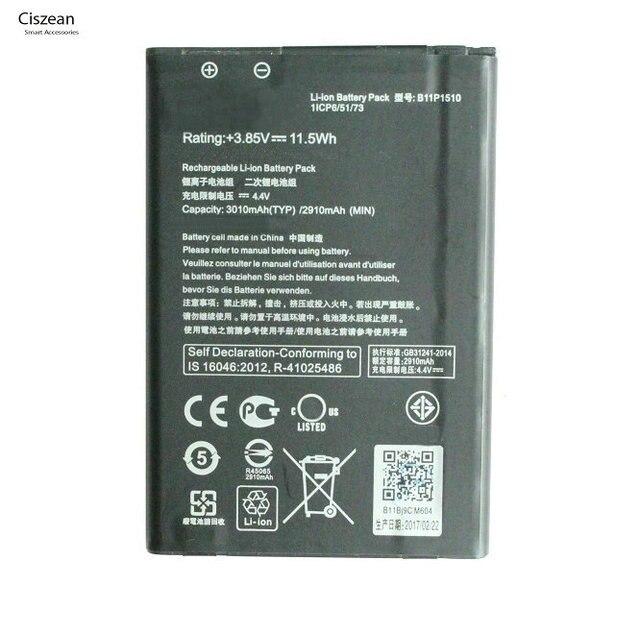 аккумулятор для смартфонов асус инструкция